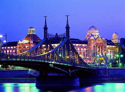 a_Budapest_Gellert_Spa