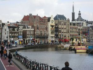 amsterdam-017
