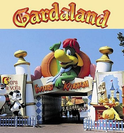 gardaland-34