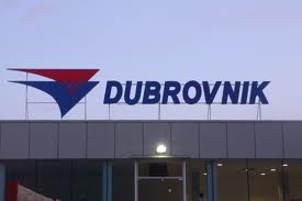 dubro-airtport