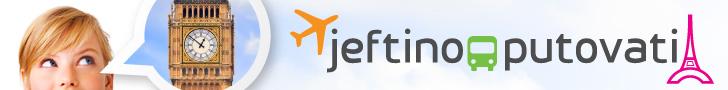 jeftinoputovati.com